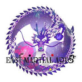 藍華ロゴ.jpg