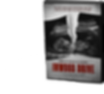Inwood DVD.png