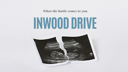"""""""Inwood Drive"""" - Production Update"""