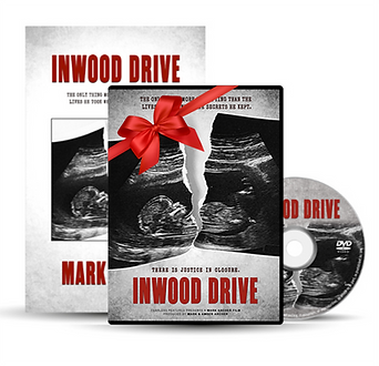 Inwood Drive Collection Gift.png