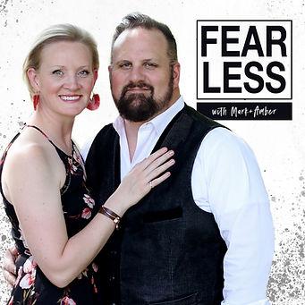 Fearless-Mark+Amber-iTunes.jpg