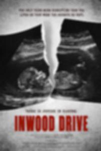 Inwood Drive Poster.jpg