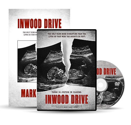 Inwood%20Drive%20Collection_edited.jpg