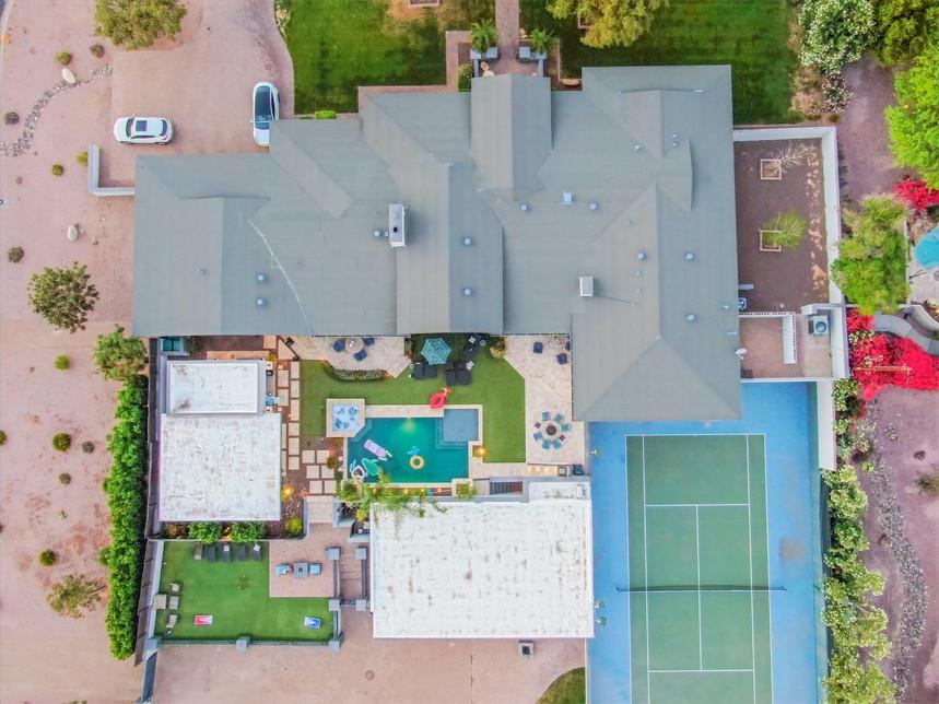 Vrbo in Scottsdale, AZ