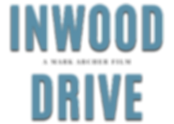 Inwood Drive_Large.png