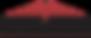 ljungby-logo (1).png
