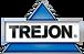 trejon-logo.png