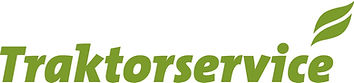 Traktorservice-logo.jpg