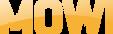 logo_mowi.png