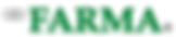 farma-logo.png