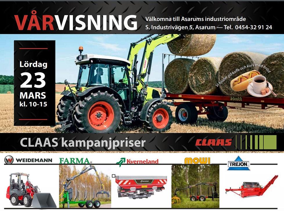traktor-event1.jpg