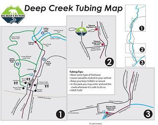BBRV-Tubing-Map.jpg