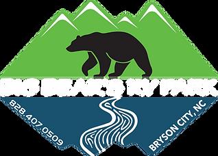 big bear logo grn2.png