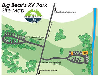BBRV-Site-Map2.jpg