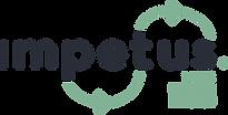 impetus-transparant (1).png
