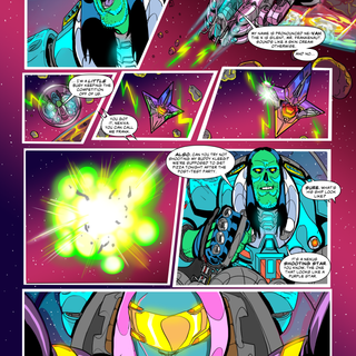 Frankenaut issue 2 Page 02 Color.png