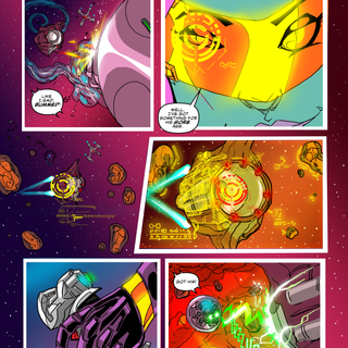 Frankenaut issue 2 Page 04 Color.png