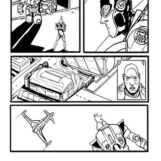 Aviore Issue 2 Page 17.png