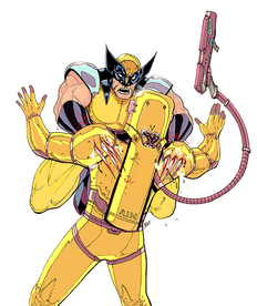 Wolverine Vs AIM for net.png