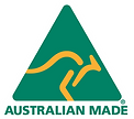 Australian-Made-spot-colour-logo.png