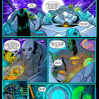 Page 03 final copy.jpg