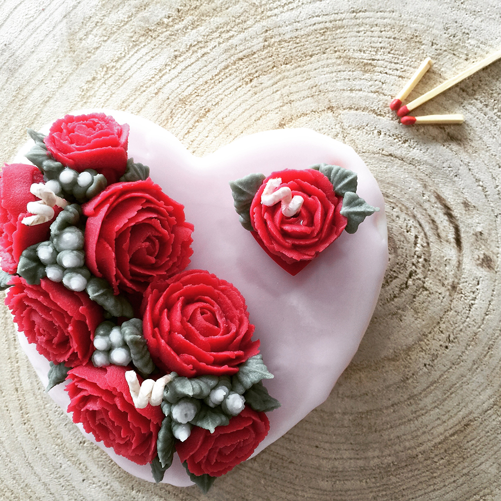 641856-large_heart_cake