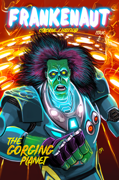 Frankenaut Issue 2 Cover.png