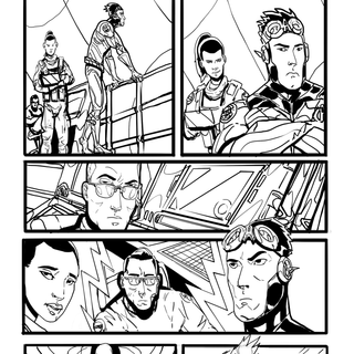Aviore Issue 2 Page 15.png