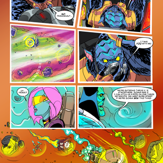 Frankenaut issue 2 Page 05 Color.png