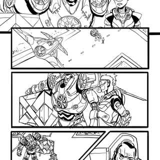 Aviore Issue 2 Page 16.png
