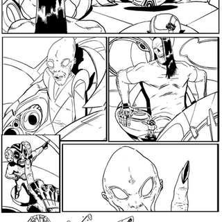Frankenaut Issue 1 Page 03.png