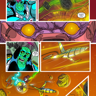 Frankenaut issue 2 Page 06 Color.png