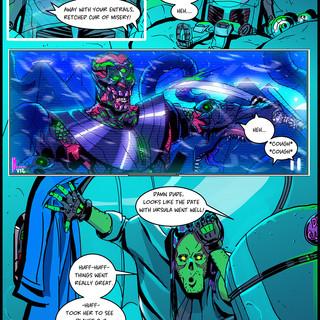 page 25.jpg