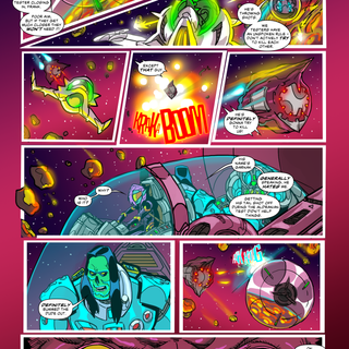 Frankenaut issue 2 Page 03 Color.png