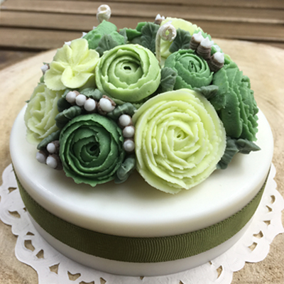 1216982-cake_green