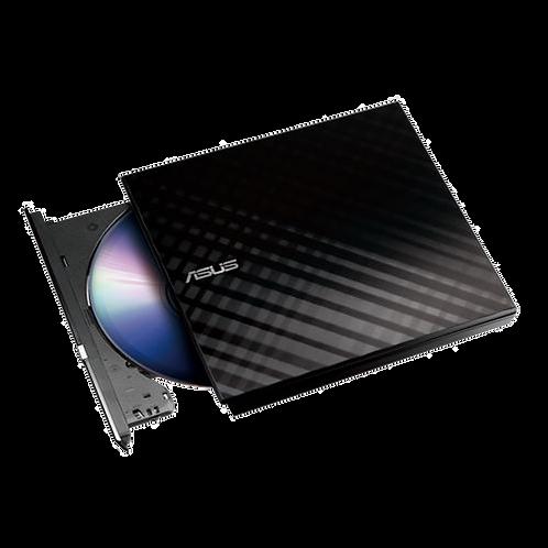 DVD Reader Extern (ASUS)
