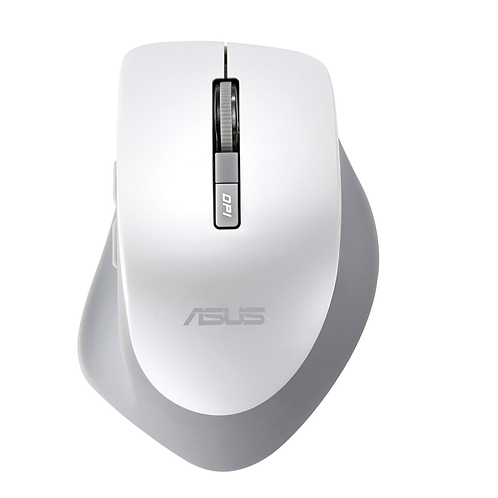 Mouse Wireless Gaming ASUS