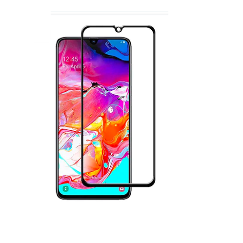 Folie Samsung Galaxy A30