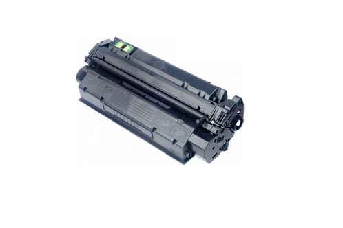 Q2613A  compatible toner for HP 13A Black