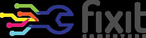 logo-fix-it-web.png