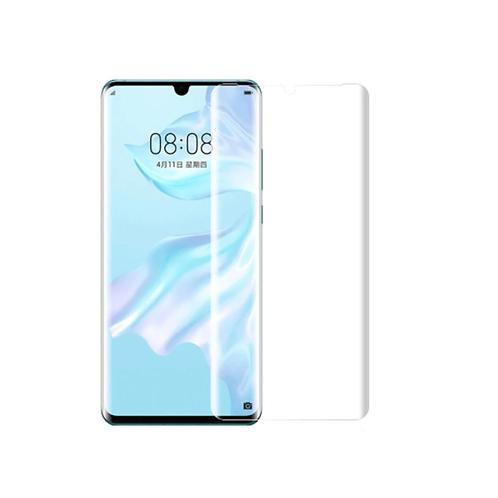 Folie  Huawei P 30 pro