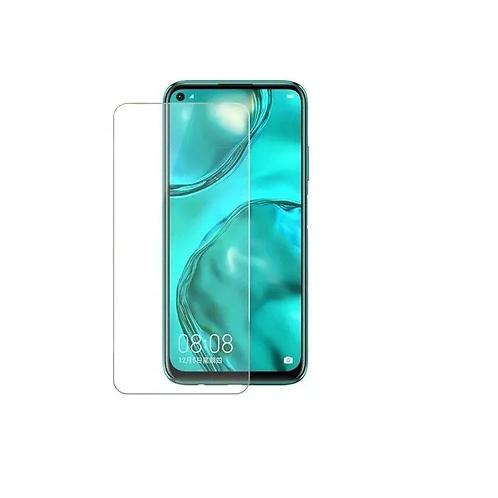 Folie  Huawei P 40 Lite