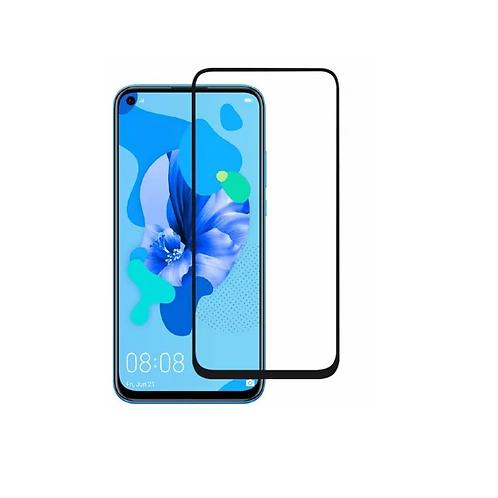 Foile Huawei Nova 5T