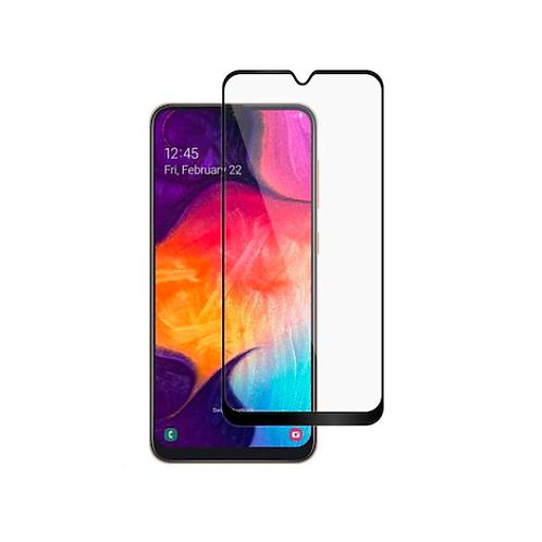 Folie Samsung Galaxy A10