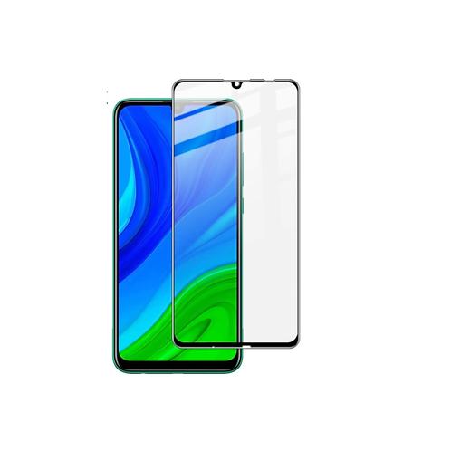 Foile Huawei P Smart Z 2020