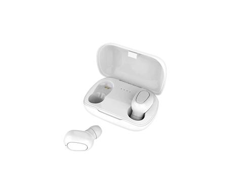 Casti Wireless LY-65 Maxcell