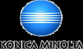 pngfind.com-konica-minolta-logo-png-6829