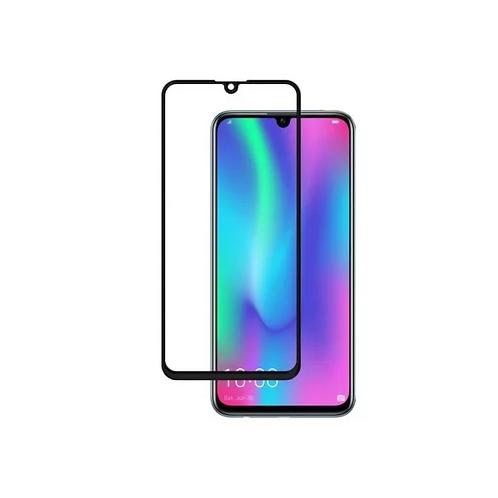 Foile Huawei Y6S 2020