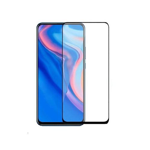 Foile Huawei P Smart Z 2021