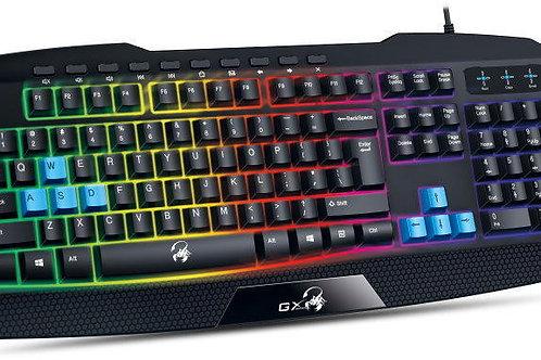 Tastatura Gaming Scorpion